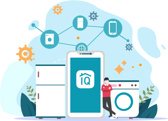 The Only Home Management App You Ll Ever Need Mycentriq